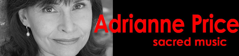 Adrianne Price